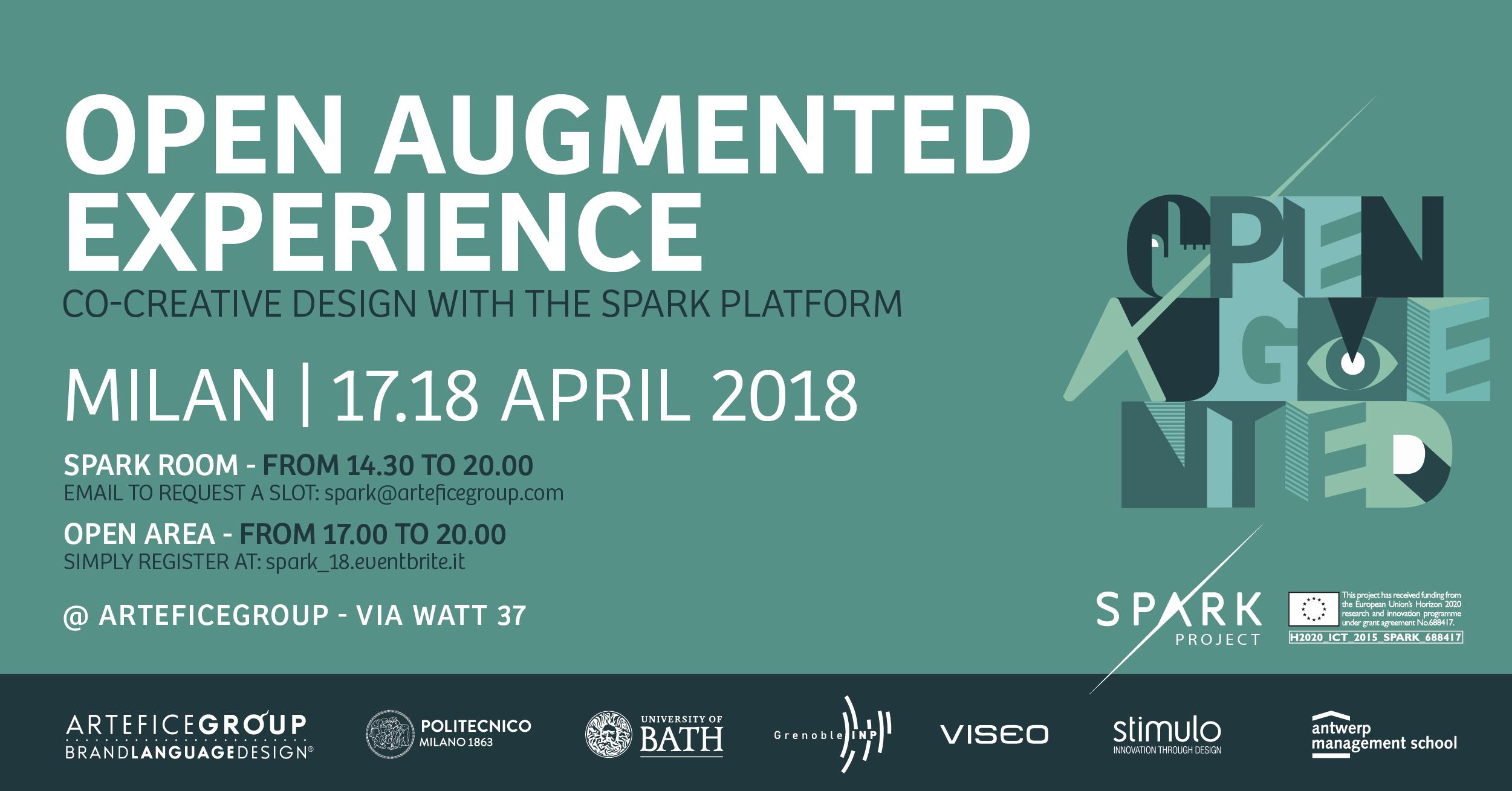 materiali_augmented_fb_evento